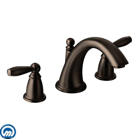 moen brantford kitchen faucet oil rubbed bronze faucet com t4943orb in oil rubbed bronze by moen