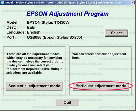 adjustment program epson reset l200 download epson px660 adjustment program free download rar