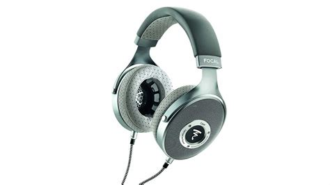 best reference headphones focal clear open back reference headphones best of high end
