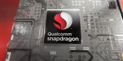 Harga Samsung S7 Jawa Timur samsung galaxy s7 bakal gunakan prosesor terbaru milik