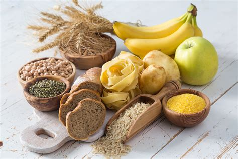 carbohydrates are need carbohydrates during pregnancy carbohydrates foods
