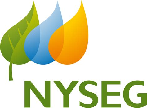 nyseg power outage map nyseg