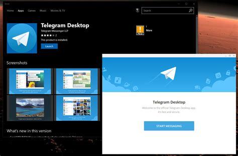 home design app for computer 100 home design app for computer wunderlist to do
