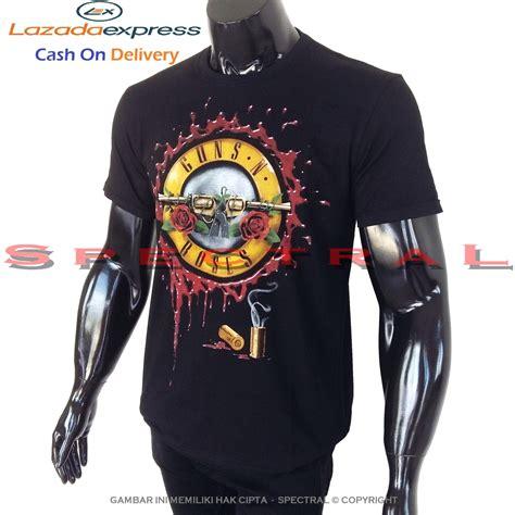 Kaos T Shirt Band Led Zeppelin harga kaos musik import terbaru januari 2019 cari dan
