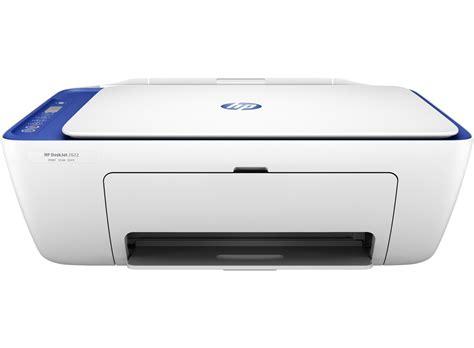 hp deskjet ink advantage 2060 all in one k110a printer hp deskjet ink advantage 2676 all in one printer hp