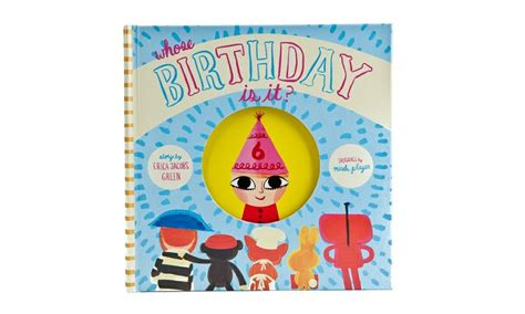 birthday picture books personalized birthday books for children kid gifts