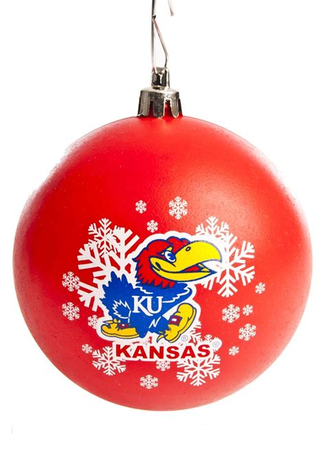 104 best rock chalk jayhawk ku images on pinterest