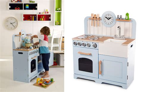 childrens wooden kitchen furniture nest presents crafted wooden toys and furniture for