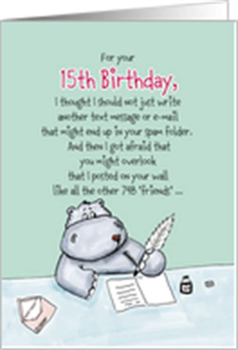 Boy Birthday Quotes 15th Birthday Quotes For Boy Quotesgram