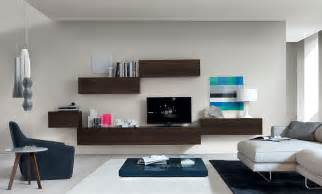 Small Wall Cabinets For Living Room Living Room New Living Room Cabinet Design Ideas Storage