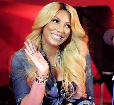 where does tamar braxton buy her wigs celebrities who wear wigs