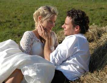 film romance jeunesse amour de jeunesse t 233 l 233 film 2007 t 233 l 233 obs