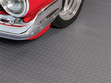 garage floor mats rubber garage floor mats cars