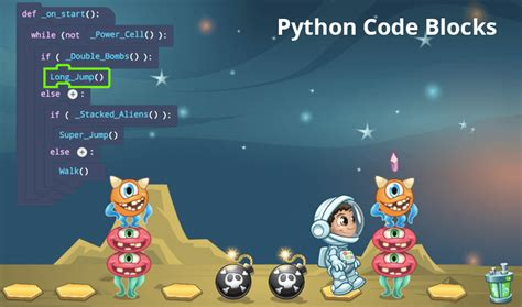 design games with python how kids learn coding with tynker tynker blog