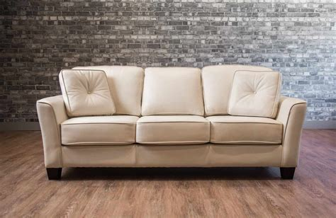 sofa canada modern sectional sofas and corner couches in