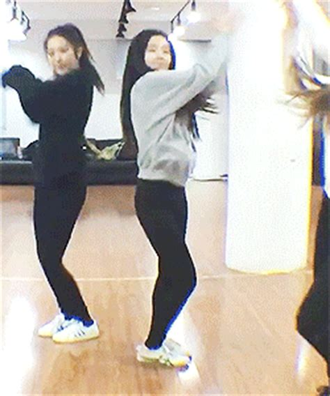 tutorial dance happiness red velvet appreciation irene slaying red velvet happiness break