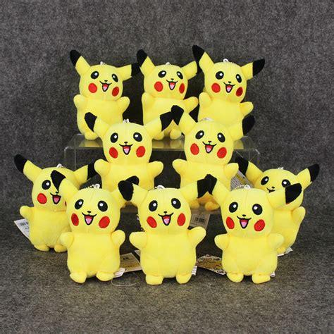 Murah Boneka Pikachu Boneka Natal barang mainan pikachu beli murah barang mainan pikachu