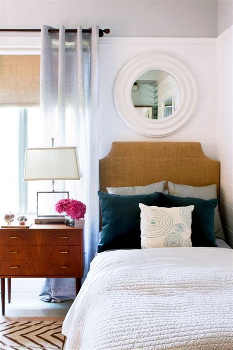 how to spruce up your bedroom 7 inexpensive ways to spruce up your guest room this