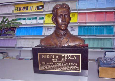 Nikola Tesla Budapest Nikola Tesla Budapest Tesla Image