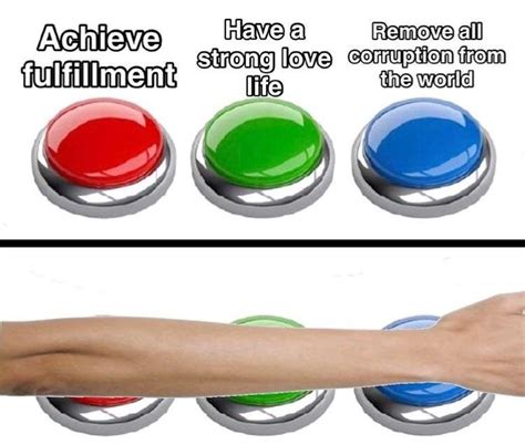 Button Meme - alert normies have ruined the button memes sell sell