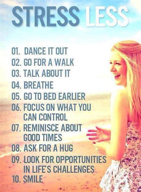 reduce anxiety quotes to reduce anxiety quotesgram