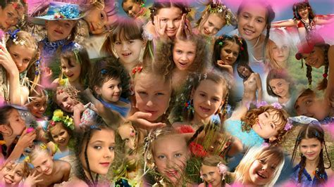 Girl Icdn Images Usseek Com