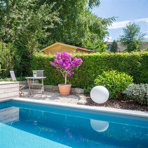 Gestaltung Rund Um Den Pool by Moderne Gartengestaltung Rund Um Den Bodensee Haas Galabau