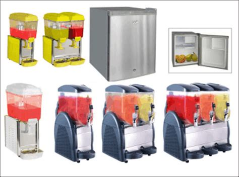 Display Cooler 2 Pintu Expo 800ah Cn home bali coolers gea getra rsa sanden intercooler stainless product kitchen equipment