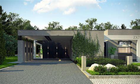 dise 241 o de casas dibujos on pinterest floor plans small fachadas de casas modernas de un piso para mi el ver