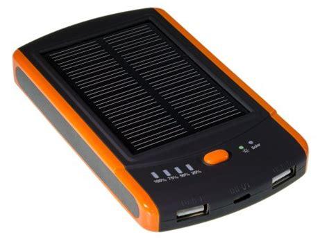 Power Bank Solar Cell 88000mah xtpower mp s6000 power bank portable mobile external