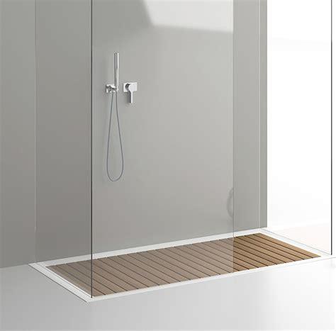piatto doccia legno piatto doccia in legno tavoli in legno grezzo