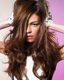 brown hair color ideas hair color ideas hair color ideas for brunettes