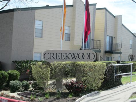 creekwood apartments tx creekwood apartments killeen tx apartment finder