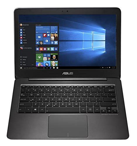Laptop Asus Price In Dubai asus ux305 13 inch laptop 2015 model personal computers in the uae see prices reviews and