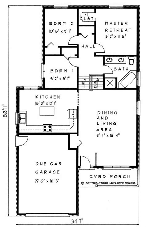 backsplit house plans backsplit house plans hamilton backsplit makeover martin design groupmartin design