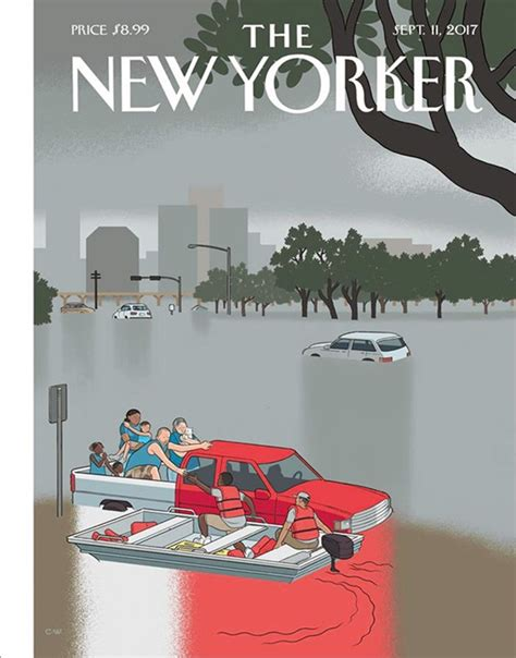 1 Year New Yorker Subscription - the new yorker magazine the new yorker magazine subscription