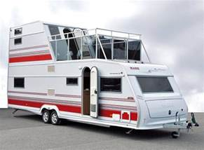 the trailer kabe s royal tower the lord of the trailer park