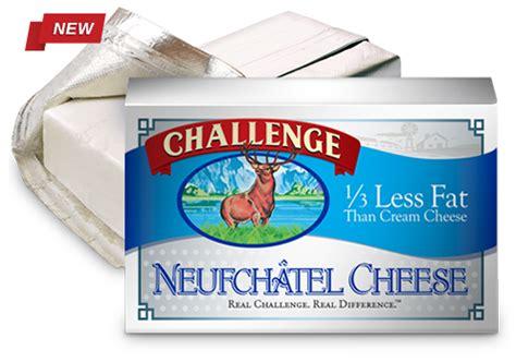 Cheese Neufchatel challenge neufch 226 tel cheese challenge dairy