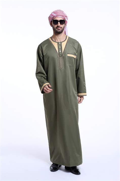 Quality Jaket Fashion Muslim ヾ ノhigh quality muslim ᗛ islamic islamic clothing for arabia abaya ᐂ plus plus size