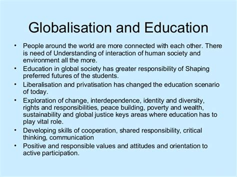Globalization Essay 1000 Words by Globalisation Liberalisation Essay Essays For Legalizing