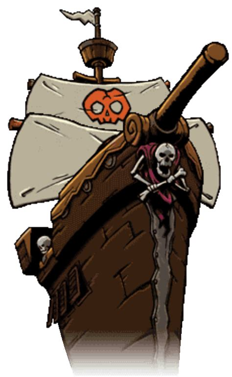 barco pirata zelda wind waker barco pirata tingle s rosy rupeeland the legend of