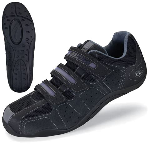 biking boots online cycling shoes styled to look like tennis shoes cycling