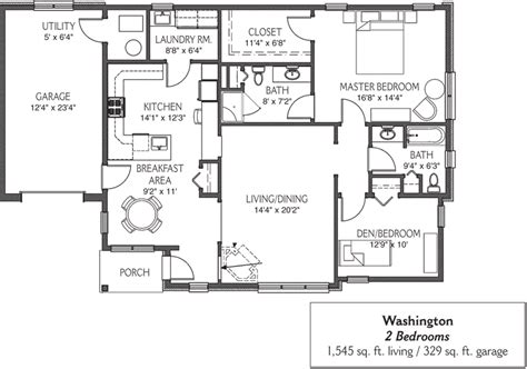 floor plan of residential house residential floor plans home design