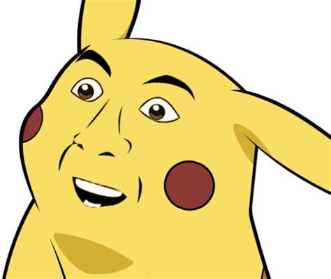 Pikachu Memes - pokemon memes pikachu memes