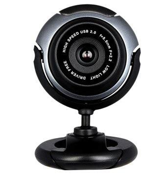 Kamera A4tech Pk 710g aliexpress buy a4tech pk 710g hd brand web