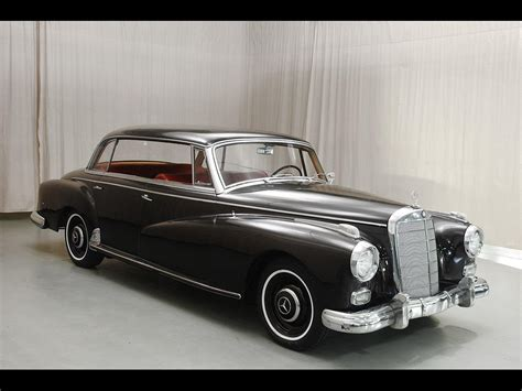mercedes benz    sale classic cars  sale uk