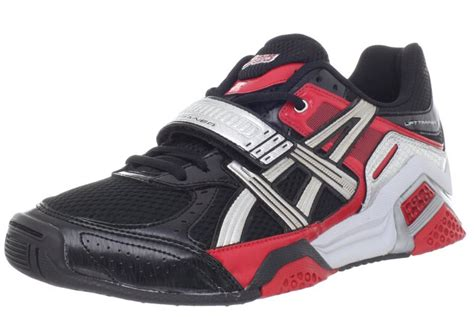 best olympic lifting shoes best lifting shoes 28 images best olympic