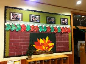 Fireplace Bulletin Boards by Pin By Kathy Williams On Arst And Crafts For