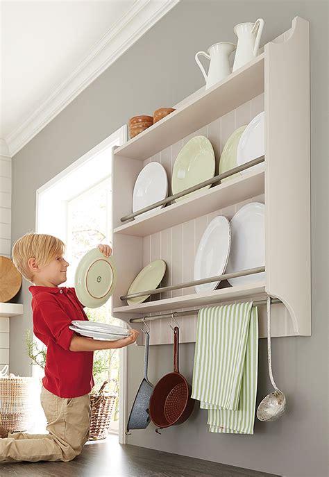 騁agere cuisine etagere de rangement cuisine etagere rangement chaussures