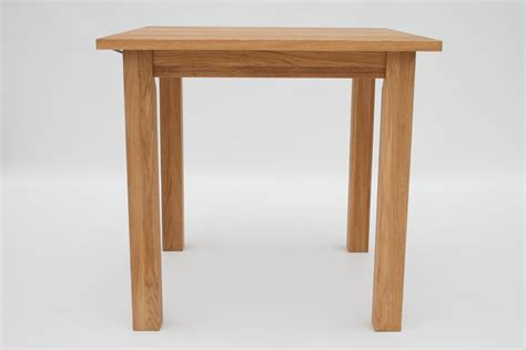 compact dining tables small dining table uk small dining tables compact dining